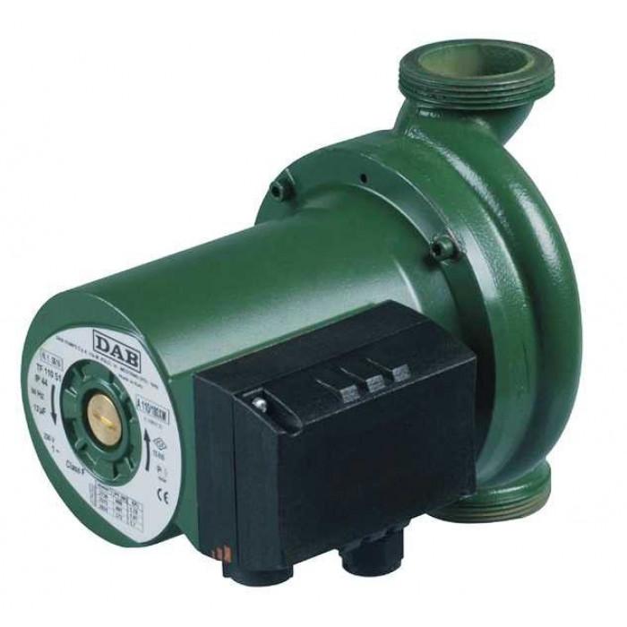 DAB A 110/180M (25mm)