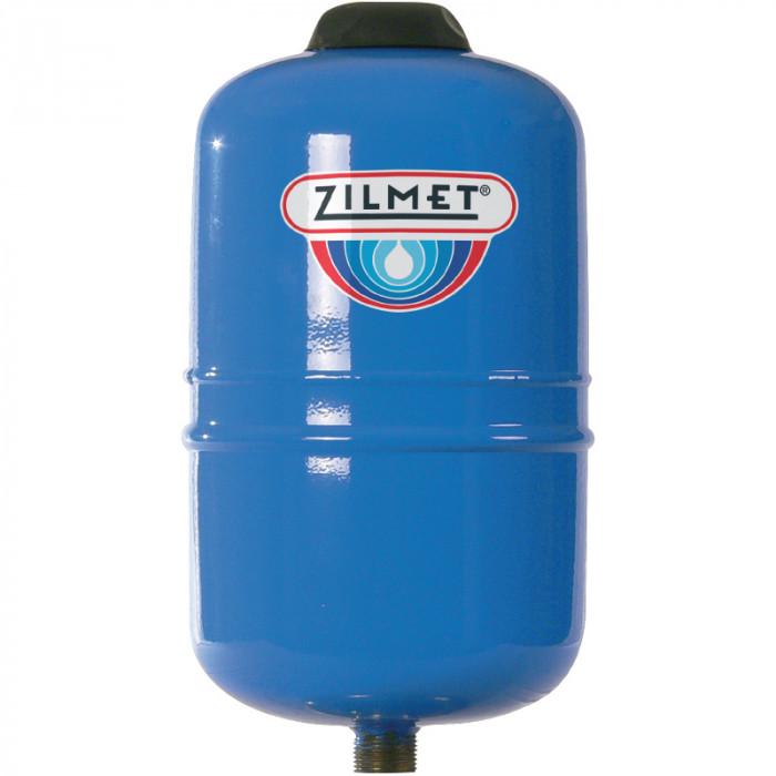 Zilmet ULTRA-PRO 100vert (вертикальное исполнение)